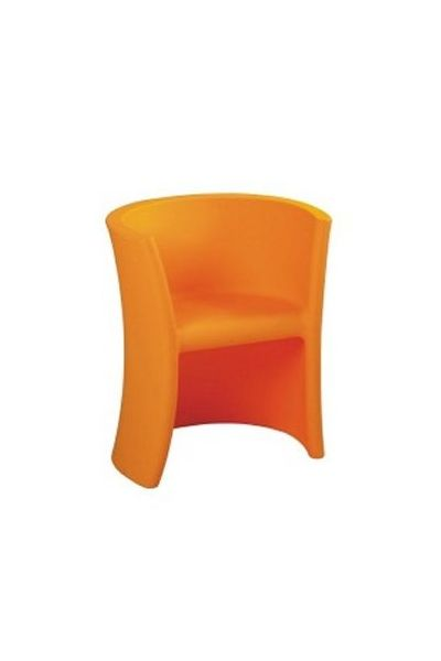 Kids Chair & Rocker available in various colours from Chair Crazy. #Kids #Child #Furniture #Chair #Decor #Interior