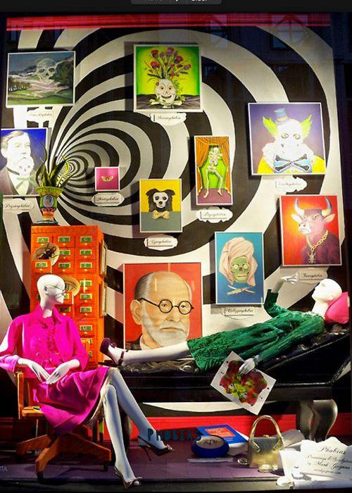 Bergdorf Goodman - Mark Gagnon...  447-11-01_20110613_1334.jpg 500×700 pixels