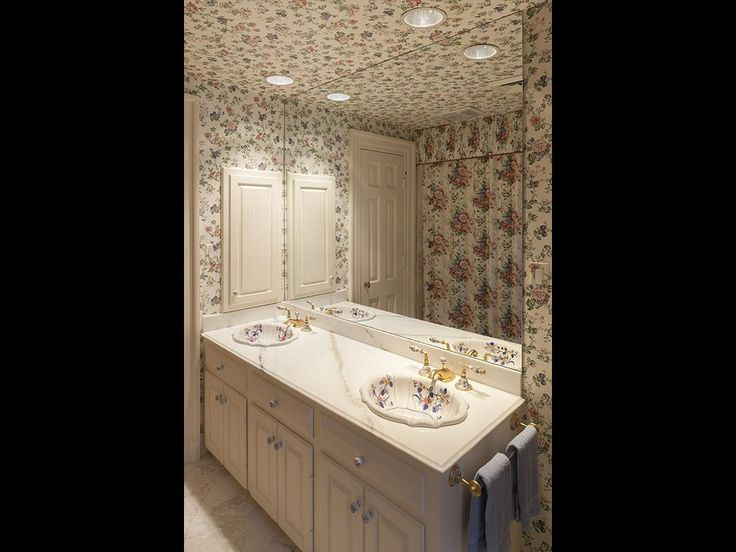Bathroom Sinks Houston Texas 88 best bath classic sherle wagner images on pinterest | showroom
