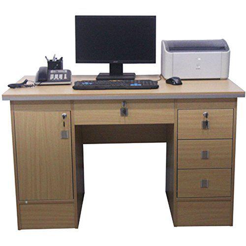 wampamppamp0 open plan office. deck screen desk office furniture computerdeskinbeechclrwith3locks wampamppamp0 open plan r