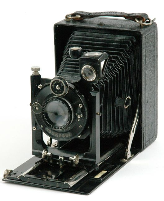 Chambre 4x5: 877 Best Images About Camera's: Rare, Collactable, Fun On