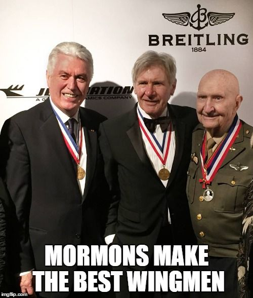 """mormon dating memes By jessica ravitz, cnn going where no reality show cameras had gone before, tlc this fall aired """"sister wives,"""" a television series that invited voyeurs into the lives of a fundamentalist mormon family that practices polygamy."""