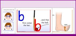 Primary Dyslexia Teaching Resources for Dyslexic Children - Printables for use with dyslexic children - SparkleBox