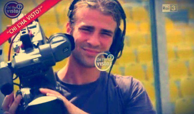 Quel fitto mistero sul suicidio del cameraman Mario Biondo http://tuttacronaca.wordpress.com/2013/09/25/quel-fitto-mistero-sul-suicidio-del-cameraman-mario-biondo/