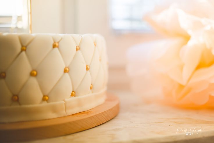 tort urodzinowy dla dwulatka