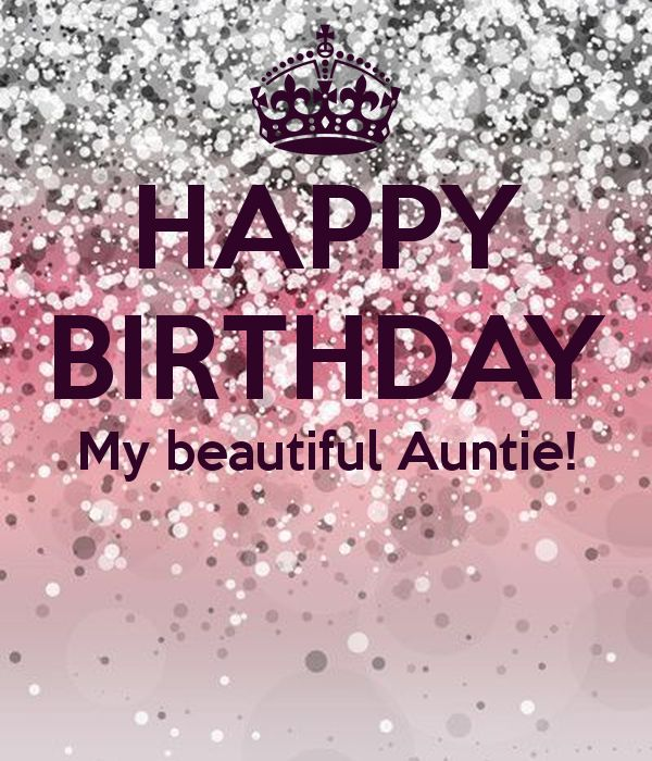 http://www.keepcalm-o-matic.co.uk/p/happy-birthday-my-beautiful-auntie/