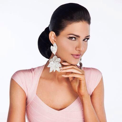 Conoce a las Favoritas al título de #MissVenezuela2015 en: http://factorbanda.blogspot.cl/2015/07/miss-venezuela-2015-pre-favoritas.html