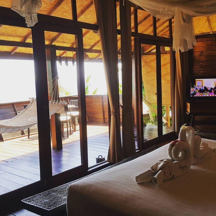 #태국여행 #꼬리뻬 #세런디피티 #비치 #리조트 #썬라이즈비치 #파라다이스 #릴렉스 리뻬 최고의 숙소, 리조트앞 #해변 #스노클링 최고! #여행 #여행스타그램 #바다스타그램 #리조트스타그램 #칸타피아 #코마 #thailand #kohlipe #serendipitybeachresort #resort #relax #paradise #travel #instatravel #instaresort top of kho lipe!