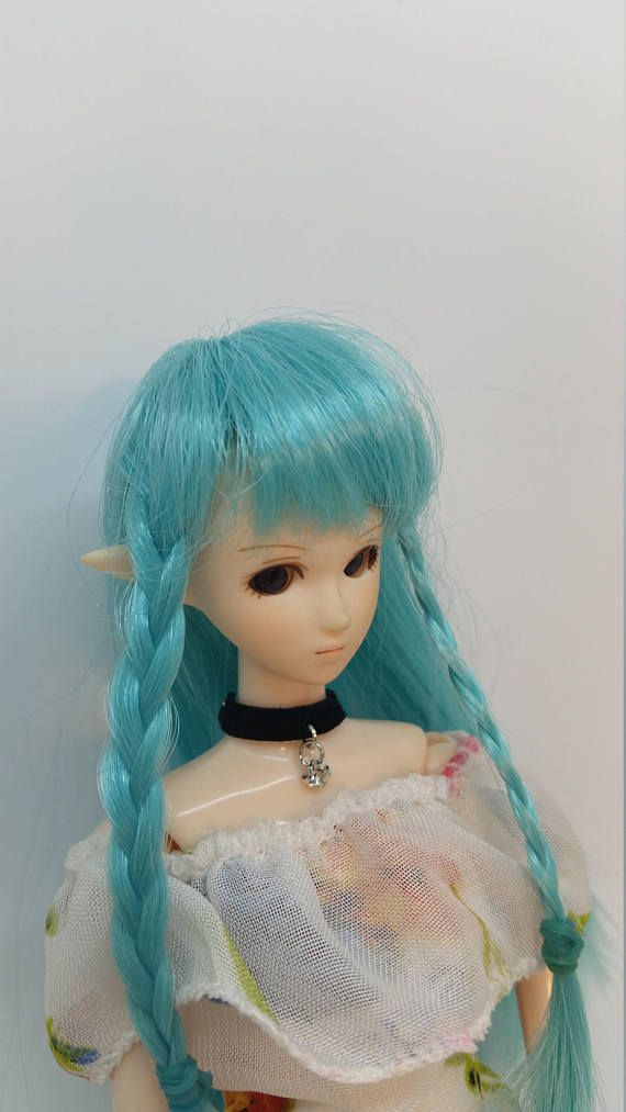 Hey, I found this really awesome Etsy listing at https://www.etsy.com/listing/536840721/dolls-choker