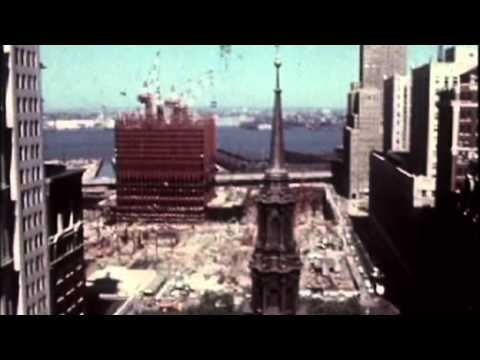 Loose Change 911: An American Coup (Full Documentary)