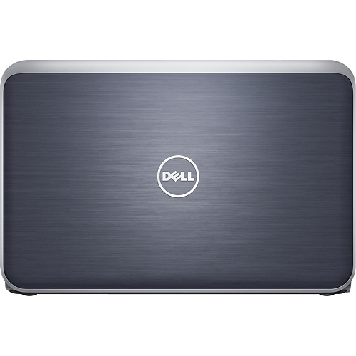how to clean a laptop screen dell