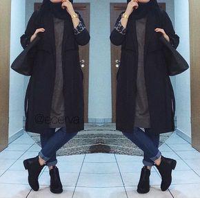mode-hijab-automne-hiver-2016-201720