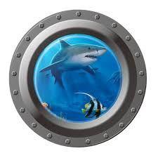 Résultats de recherche d'images pour «porthole wallpaper ocean»