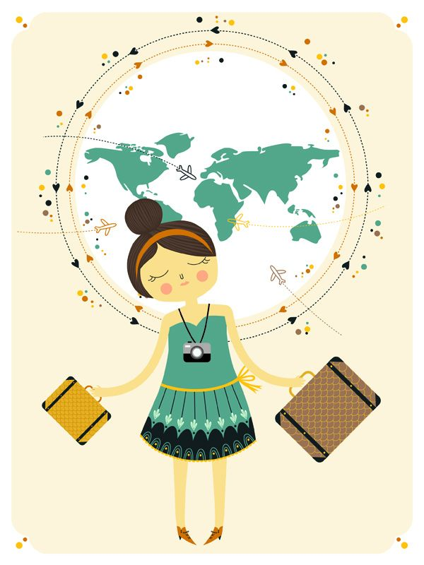 World Traveler | #tourism #travel (pinned by @Laura Jayson Jayson Natiello )