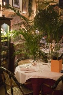 Fabulous....French Dining on Club Street – L'Angelus, Singapore