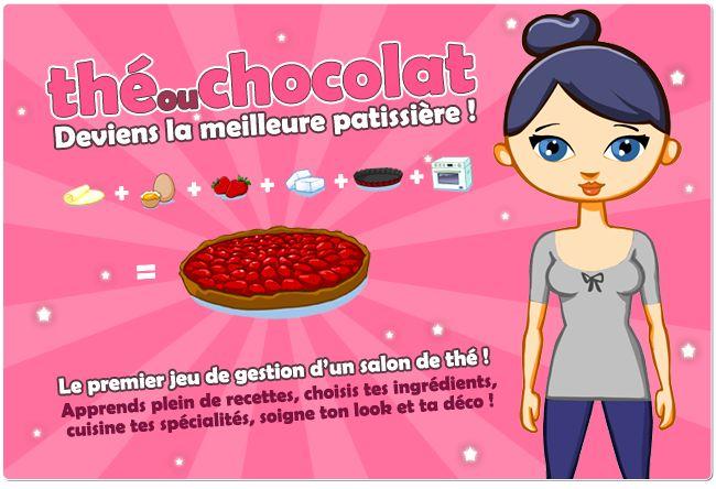 Pin By Hdwallpaperss On Tout Sur La Cuisine