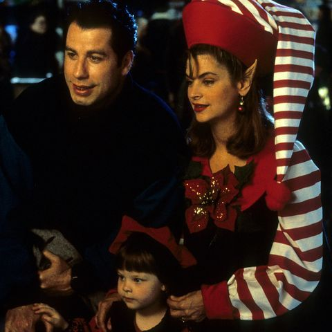 We Completely Forgot About These Christmas Movies But It S Never Too Late To Watch Them In 2020 Christmas Movies Christmas Vacation Movie Movies