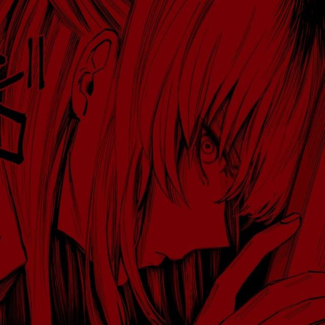 Pin By Raven On Lols Cringe In 2021 Red Aesthetic Grunge Red And Black Background Red Aesthetic Black and red anime wallpaper