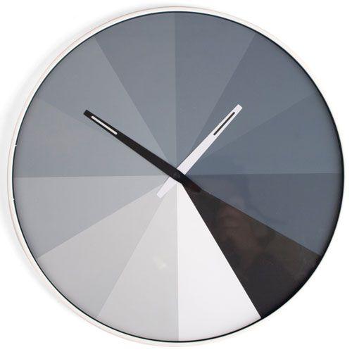 Couronne De Noel A Faire Soi Meme En Bois : 17 Best images about OBJET  Horloge on Pinterest  Ikea