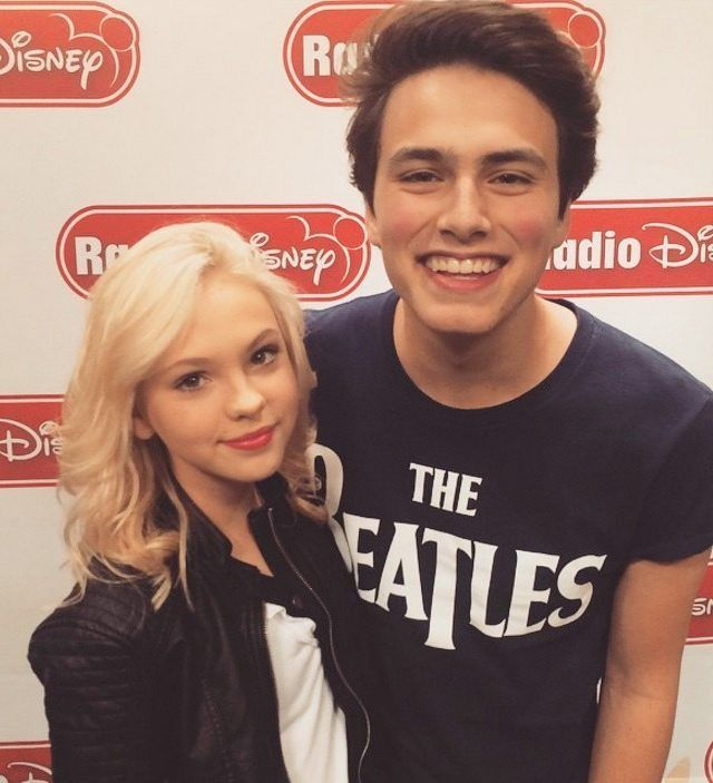 Happy 17th birthday to @liamattridge  @jordynjones @officialfiym #jordynjones #fiym #happybirthday Jordyn Jones @JordynOnline Photo #actress #model #modeling #singer #dancer #dancing #dance #hollywood #instagram #photography #jordyn #jones #jordynjones https://www.instagram.com/p/BEKYvv0QJNp/ www.jordynonline.com
