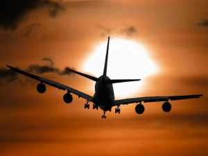 Ucuz uçak bileti nasıl alınır? How to get cheap air tickets?