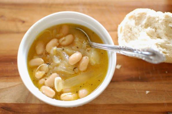 French onion soups, French onion and Onion soups on Pinterest