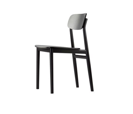130 by Thonet | Multipurpose chairs