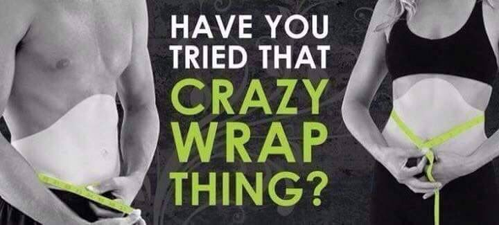 Email me  itworkswithems@gmail.com