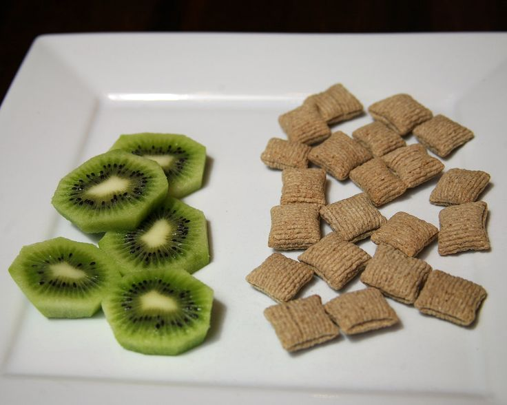 Image result for banana Snacks Under 150 Calories