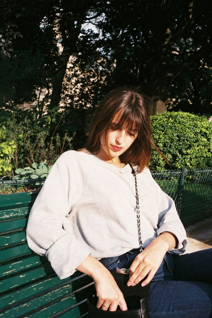 1000 images about jeanne damas on pinterest instagram de paris and off duty. Black Bedroom Furniture Sets. Home Design Ideas