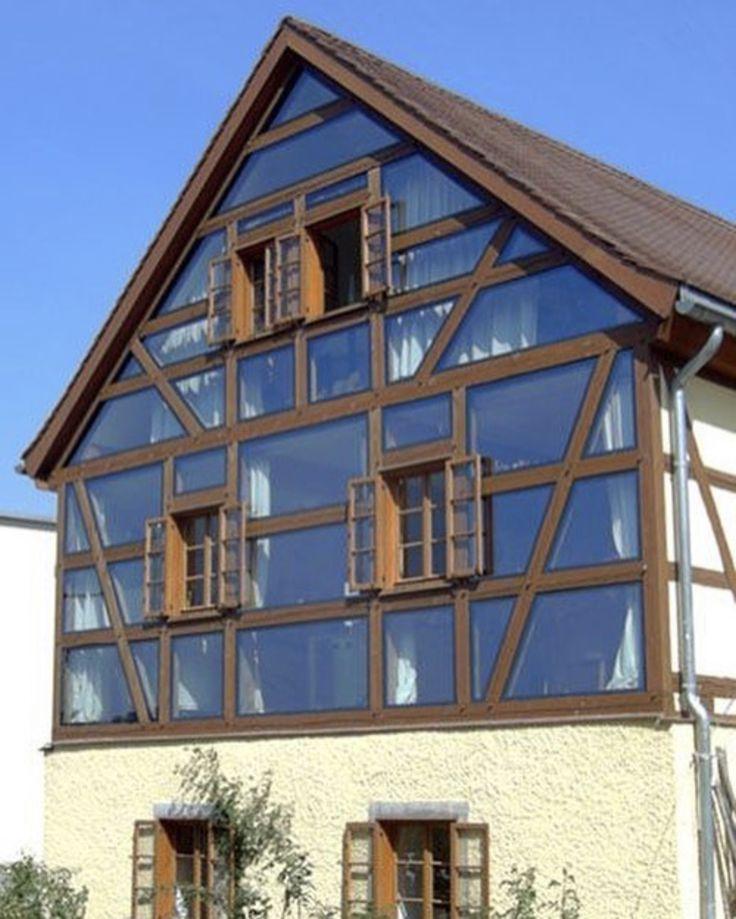 Notitle Schlosser Hauser Gebaude Notitle Hauser Castle Castle Gebaude Hauser Notitle Fachwerkhauser Fachwerk Holzrahmen