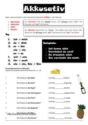 Possessivpronomen franzosisch ubungen klasse 7