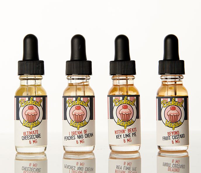 202 best vape e juice recipes diy images on pinterest vape juice element e liquid the best vaping liquid in the market powered by rebelmouse solutioingenieria Images