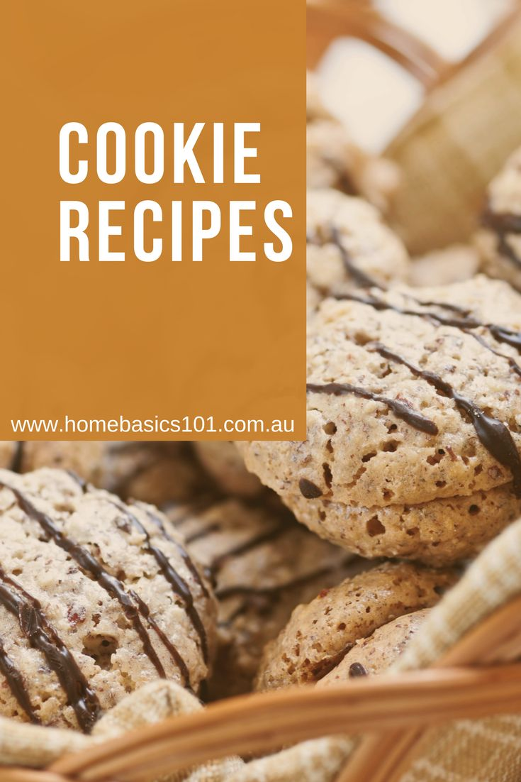COOKIE DOUGH  At this time of the year, many of us are time poor and we're always on the lookout for helpful kitchen tips that can lighten the load in the lead up to Christmas.  So with that in mind, why don't we delve into the delicious topic of Cookie Dough