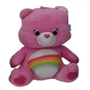 Cheer Bear Plush Toys High quality stuffed toy