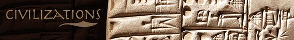 http://school.discoveryeducation.com/teachers/civilizations/  Great classroom links for Ancient Mesopotamia  -Decode the hidden message puzzle (writing) -video clips -discussion guide -lesson plans -map