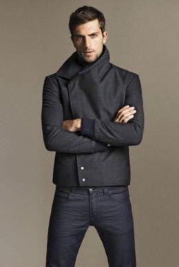 designer clothing men
