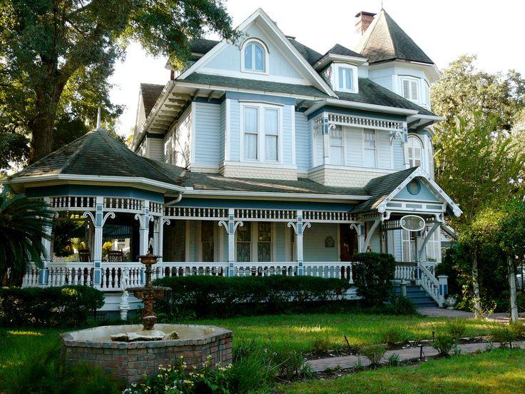 25 beste idee n over victoriaanse architectuur op for Huizen architectuur