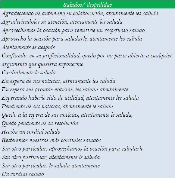 ap spanish essays