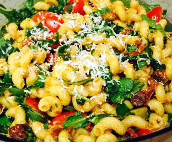 """Über 1.000 Ideen zu """"Italienischer Salat auf Pinterest ..."""