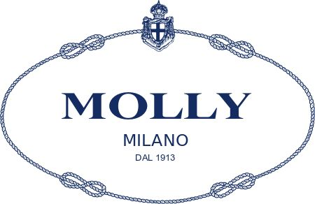 Molly Prada