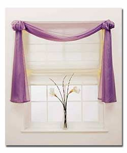 window treatment ideas/scarves | for window treatment scarf including kerry solid color scarf window ...