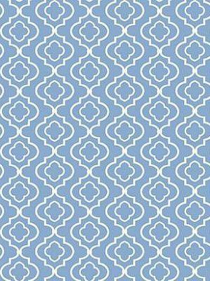92 Best Trellis Patterns Images On Pinterest