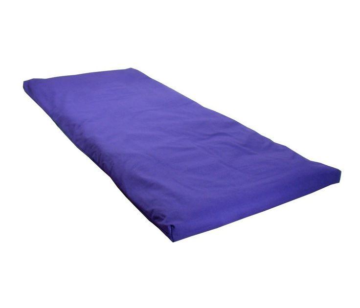 Futon matratze 120 x 80  shiatsu futon | Roselawnlutheran