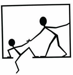 RESSOURCES ENSEIGNANTS et PARENTS. Aider les élèves souffrant de troubles des apprentissages.  Un site de ressources pour les enseignants et les parents d'enfants « dys ».