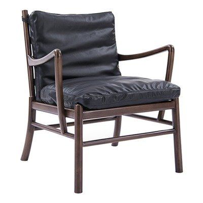 Milan Direct Ole Wanscher Replica OW149 Colonial Chair & Reviews | Temple & Webster