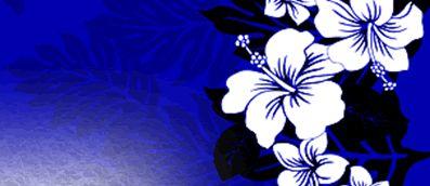Hawaiian Fabric Mart - Buy hawaiian print fabrics at wholesale prices (The Best selection of hawaiian and oriental fabric)