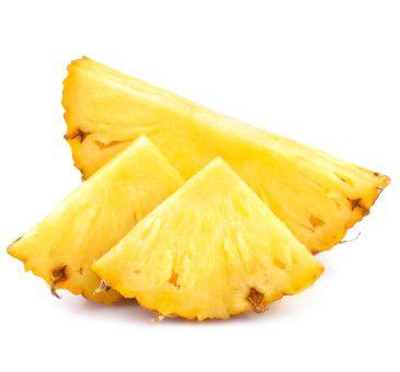 La dolcezza esotica dell'ananas  #sweet #ananas #esotic #fruit #pineapple #fruit #food