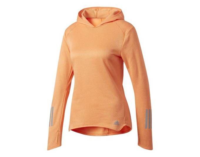 adidas Response Astro Damen Kapuzenpullover, XL Jetzt bestellen unter: https://mode.ladendirekt.de/damen/bekleidung/pullover/kapuzenpullover/?uid=67905a5e-be58-58c3-8ce8-975ae3a300b6&utm_source=pinterest&utm_medium=pin&utm_campaign=boards #pullover #bekleidung #kapuzenpullover