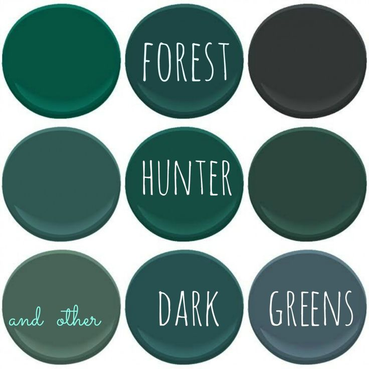 best 25+ benjamin moore green ideas only on pinterest | green